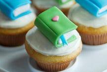 cupcakes mm