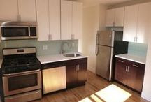 Homes for Rent - Inwood / We do Real Estate and design in Inwood, Manhattan, New York City, The World. Take a sneak peak into our portfolio of beautiful apartments. Contact us and we'll find the perfect one for you!