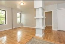 Homes for Rent - Bronx / We do Real Estate and design in Bronx, Manhattan, New York City, The World. Take a sneak peak into our portfolio of beautiful apartments. Contact us and we'll find the perfect one for you!