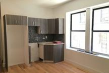 Homes for Rent - Washington Heights / We do Real Estate and design in Washington Heights, Manhattan, New York City, The World. Take a sneak peak into our portfolio of beautiful apartments. Contact us and we'll find the perfect one for you!