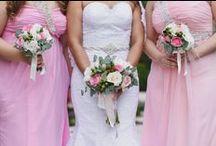 Wedding in Venice - Zayra & Louis / wedding