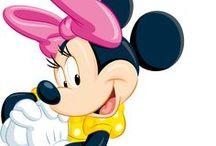 IMMAGINI / Disney / Immagini