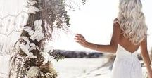 *wedding in Santorini* / PIN curated by EMA Giangreco Weddings  www.emagiangreco.com