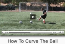 Soccer / All-American Soccer Player Reveals … The #1 Way To Skyrocket Your Soccer Skills. The #1 Soccer Training Program Designed To Take Your Soccer Skills To New Heights …