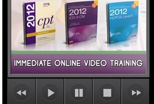 Medical Coding Certification / How to Pass the CPC Exam On Your Very Next Try - Without Fear, In The Required Time, And With Ease… Guaranteed!