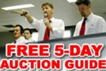 Search Your Car / GOV AUCTIONS.org - Government and Police Auctions for Cars, Trucks and SUV's. Government Car Auctions Provide Cheaper Cars Than Anywhere Else ...