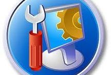 Windows Registry Cleaner / Fix PC Errors with Ease. Easily Scan, Repair and Speed up PC. Registry Easy™ cleans the errors & invalid entries that cause system slowdown, freezing and crashing. Repair registry problems! Improve your PC performance!