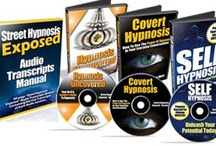 The Hypnosis / Covert Hypnosis Exposed! Master Hypnotist Reveals Forbidden Secret Of How To Control People's Minds (Without  Their Knowledge) And Make Them Obey Covert Commands During Normal Conversation!