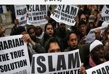 The Final Crusade ??? / Massive Insight on the Role of Islam, Now and in the Future, from the Pespective of the Bible, the Illuminati and Islam! WARNING: Because this report is focused on Islam from a critical perspective there is more chance of this report being taken offline than any previous reports we have offered. So whilst the site is up get the report because you will understand why when you start reading!