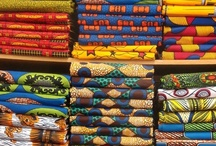 African Party Inspiration