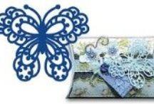 Cardmaking & Scrapbooking Supplies