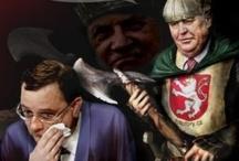 Czech Ondon / WE MAKE HISTORY ...