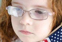 Kids Glasses / what is best eyeglasses for your lovely children?  finestglasses.com always have eyeglasses frame for them.