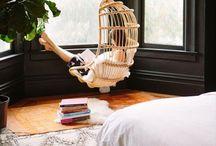 Apartment / by Erin Killinger