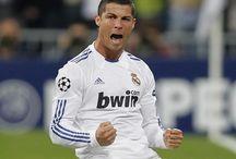 Melhor jogador do mundo