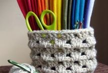 Crochet-1: All About Crochet / This is a networking board to showcase all your favorite Crochet works to support your passion for creativity and art. Add good quality pin about how to crochet, crochet stitches, patterns, projects, ideas and techniques. Make this board more colorful and resourceful.To Pin to this board Email me at kashpiacrochet@gmail.com. Please avoid repeat pinning. Only quality post, no spamming please. Welcome & thanks for joining.