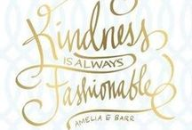 W I S D O M / Wonderful words of wisdom #quotes