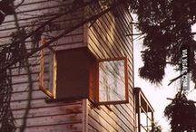 Home Sweet Home... / by Lynn