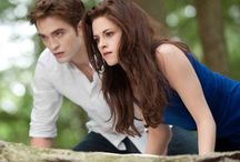 all about twilight  / I live twilight and this board is for all you twihards out there
