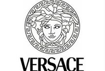 Versace Glasses / Versace glasses are popular because of their fashionable, glamorous, and distinctive styles. Gianni Versace has become a big name since starting the company with the help of his brother in 1978. Within the same year, he designed a women's collection and introduced Versace glasses. Since then, Versace have established refined eyewear of many styles and colors. Innovative and unique designs are what represent Versace designer glasses.