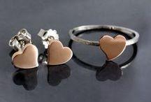 BIZOE jewellery / hand made gold jewellery