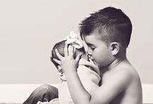 R U S T I C K I D S / The best pins about kids and children! #kids #children #clothing