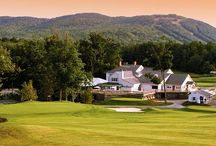 Discover Hotels & Motels / Comfortable lodgings at all budget levels are found in the Monadnock Region.