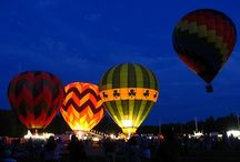 Discover Festivals & Events / A sampling of the Monadnock Region's annual festivals and events