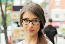 optical Eyeglasses / optical  glasses frames combines the practical and fashionable functions together.