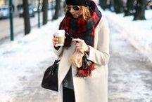 fav. Style / i wish i was brave and thin enough to wear stuff like that :)