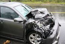Clear advice on car insurance / Don't know comprehensive from collision? We've got you covered.