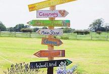 Wedding Gifts...x / Things to make, do or buy that will make your day extra special.