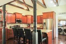 Willard, MO Real Estate / Real Estate Listings in Willard, MO