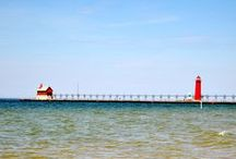 Life | Michigan / Fun things to do and see in Michigan.