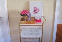 Do It Yourself | Home / Ideas and inspiration for home-based DIYs.