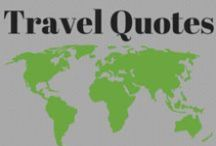 Travel Quotes / The wanderlust Shakespearean influences this board of cool travel quotes, sayings and more.