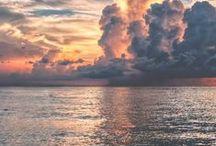 the.sea