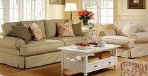 Дизайн интерьера / Дизайн интерьера, ремонт, отделка, подбор мебели и аксессуаров.