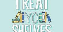 . books .