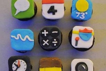 Apps on Apps on Apps
