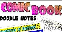 - Secondary and College Math / Calculus, Algebra, PreCalculus ideas from TeachersPayTeachers for High School Math  Enjoy!