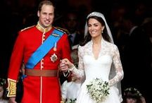 Best Celebrity Wedding Gowns / Our favourite wedding dresses of all time