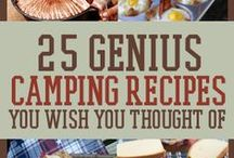 Recipes / Find your next new favorite recipe here.