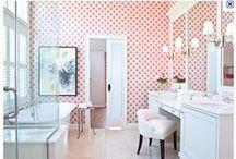 bubbly bathrooms