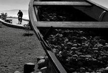 Images of Ajijic, Lake Chapala, Mexico