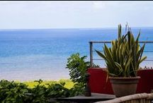 Voyage en Afrique / Trouvez de belles destinations pour vos voyages loisirs en Afrique.