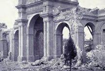 Cementerio General de Guatemala