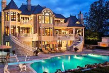 Pools for Home