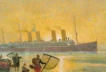 SS Kronprinzessin Cecilie