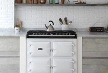✖️ kitchen
